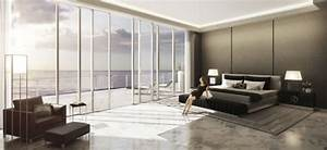 Sales Strong On Residences By Armani Casa At Sunny Isles Miami  U00b7 Italia Living