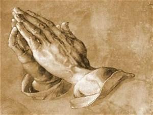 Praying Hands | CrackBerry.com