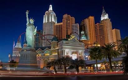 Vegas Las Wallpapers Pc Pixelstalk