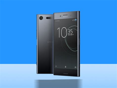 how to restore deleted data from sony xperia xz xz premium