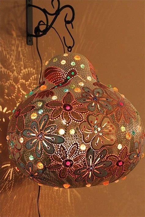 images  gourd art  pinterest crafting