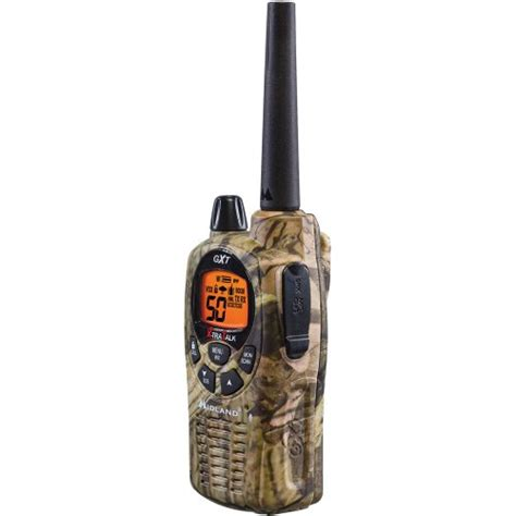 best walkie talkie reviews 2017 find the range two way radios