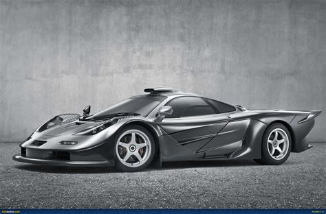 mclaren f1 ausmotive com mclaren f1 gt wallpapers