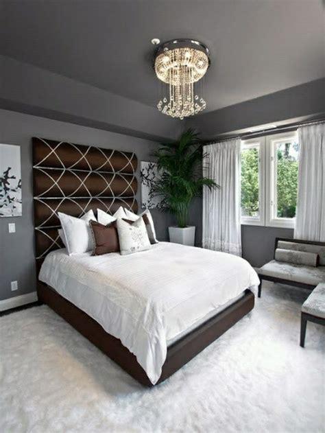 tete de lit design la t 234 te de lit originale en 46 photos