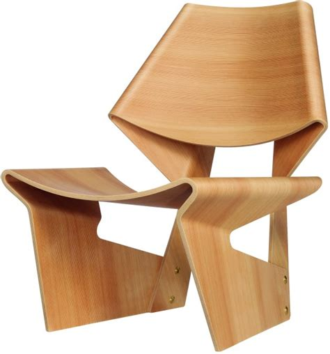 cool wooden chairs cool chair designs decosee com