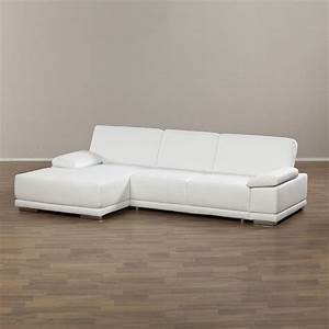 Ledercouch Mit Bettfunktion : best 25 ecksofa mit schlaffunktion ideas on pinterest ecksofa schlaffunktion sofa ~ Indierocktalk.com Haus und Dekorationen