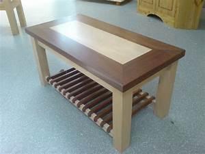 Woodwork Woodwork Project Ideas Junior Cert PDF Plans