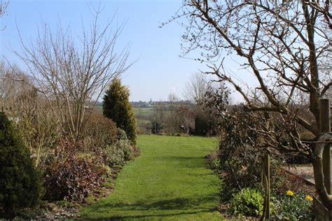 chambre d hote suisse normande chambre d 39 hôtes quot au jardin des violettes quot à maheru pays