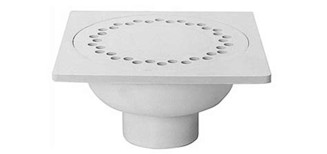 drainage residential drainage floor drains miscellaneous