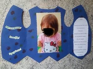 Cadeau Fete Des Peres : fete des peres page 2 ~ Melissatoandfro.com Idées de Décoration