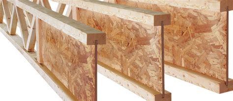 Engineered Floor Joists Uk by Engineered Floor Truss Ing Carpet Vidalondon