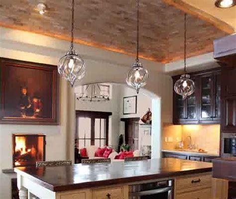 best lighting for kitchen island kitchen island pendant light fixtures best marvelous