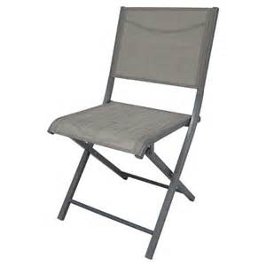 bryant sling folding chair threshold target