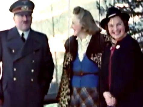 Adolf Rã Sumã De Sa Vie by Romy Schneider Les Choses De La Vie Sa M 232 Re Magda A T
