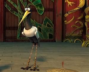 Image Gallery master crane