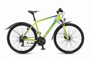 Limes Berechnen Erklärung : winora vatoa 28 zoll crossbike lime gr n blau 2017 crossbikes ~ Themetempest.com Abrechnung