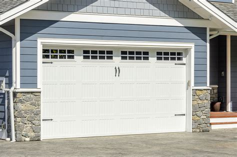 garage door contractors license new garage door installation new garage doors in