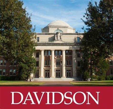 Davidson College  Swizly. Medications For Depression And Anxiety. Start A Virtual Assistant Business. Why Get A Masters Degree Attorneys In Reno Nv. Military Loans With No Credit Check. Irs Charitable Organizations. Gambling Addiction Treatment Centers. Enterprise Solutions To Poverty. Iphone Ssl Certificate Small Business Bonding