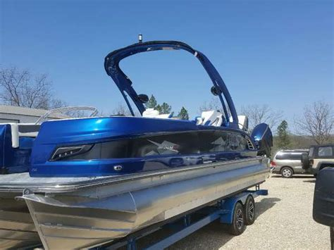 Craigslist Inland Empire Pontoon Boats by B H M New And Used Boats For Sale
