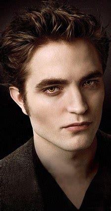 I'm in love with Twilight star Robert Pattinson (even ...