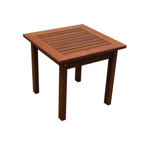 leclerc chaise de jardin incroyable table et chaise de jardin 5 table de