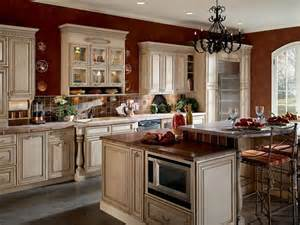 Cabinets Direct Usa Livingston Nj by Factory Direct Kitchen Cabinets Comforter