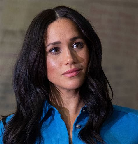 Meghan, duchess of sussex (/ˈmɛɡən/; Meghan Markle Loses Legal Bout in Lawsuit Against U.K. Tabloid Over a Letter to Her Father ...
