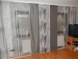 wohnzimmer gardine wohnzimmer gardine in klassischem stil in silber grau und weiß