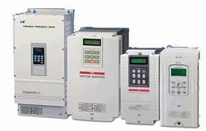 Industries  U0026 Application   Plc   Variable
