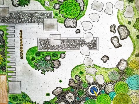 Japanischer Garten Erlangen by 220 Ber Uns Neues Gartendesign By Wentzel 91058 Erlangen
