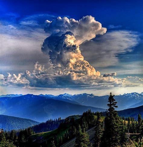 20 Incredible Shots Of Amazing Nature  Best Amazing