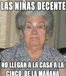 Cuba Meme - cubans be like on pinterest hispanics be like cuban coffee and havana cuba