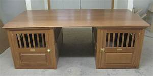 best 25 crate desk ideas on pinterest crates wooden With dog crate desk