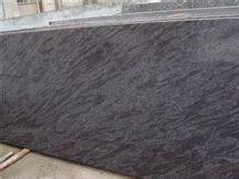Kitchen Granite Slabs Price In Bangalore by Blue Granite Blue Granite Stonecontact