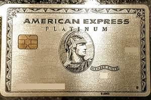 Payback American Express Abrechnung : amex platinum is free for military personnel garrett ham ~ A.2002-acura-tl-radio.info Haus und Dekorationen