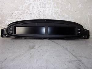 Compteur Citroen Xsara Picasso Phase 2 Diesel