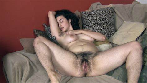 Master Outdoors Exhibitionist Biggest Bush Immature
