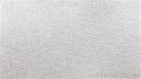 silver ceiling background texture wallpaper 674743