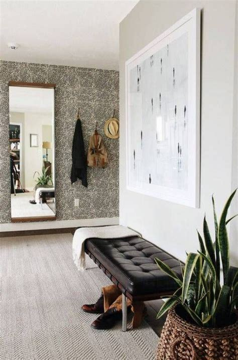 Accent Mirrors Entryway - best 25 modern foyer ideas on contemporary