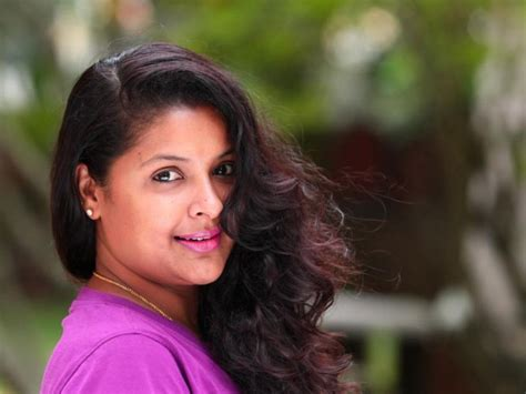 kannada actress jayashree raj bigg boss kannada season 6 online voting elimination