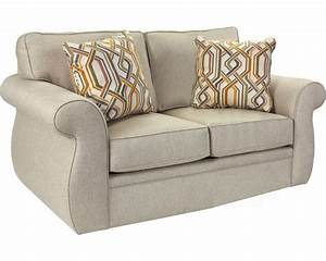Living room awesome couch and loveseat arrangement ideas for Plush couch and loveseat