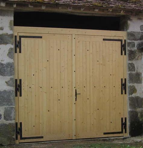 la porte de la cuisine portail