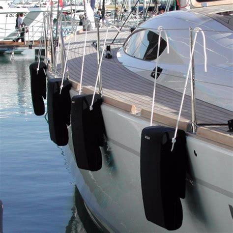 Pontoon Boat Fenders Best by Boat Fenders Solovela Multipurpose Solid Boat