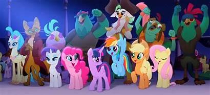 Pony Fun Town Species Still Ocs Character