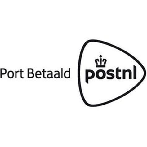 post it bureau mac postnl stempel quot port betaald quot staples