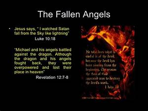 The gallery for --> Angels In The Bible Names