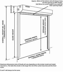Seceuroshield 150 Manual Operation Sws Aluminium Security