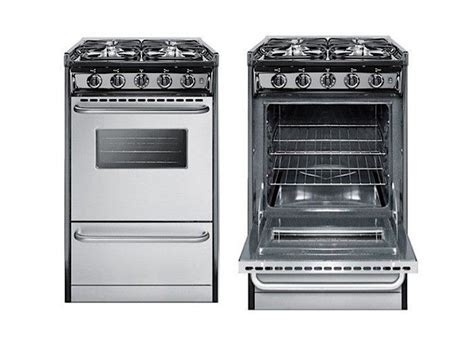 25+ Best Ideas About Small Electric Oven On Pinterest