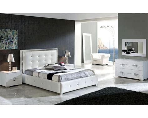 contemporary teen full bedroom sets los angeles ikea