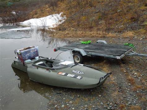 Mokai Boat by Jet Boat Mokai Jet Boat